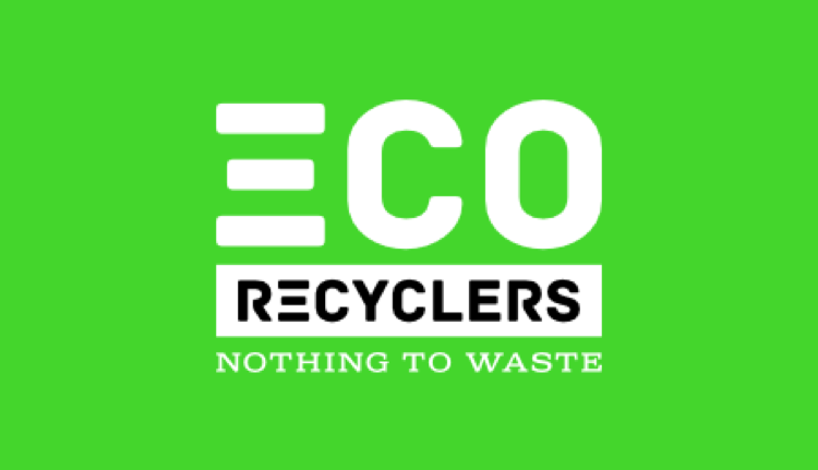 Ecorecyclers